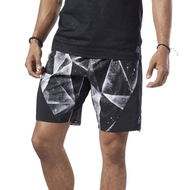 Shorts Epic Lightweight One Series Training