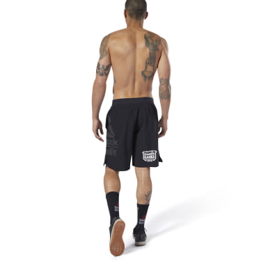 Pantalón corto Reebok CrossFit® Games Epic Base