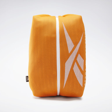Training Orange Tech Style Imagiro Bag