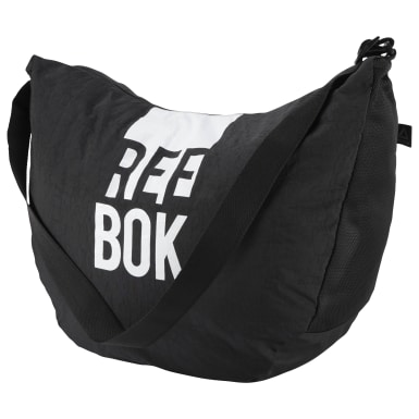 Borsa Foundation Tote