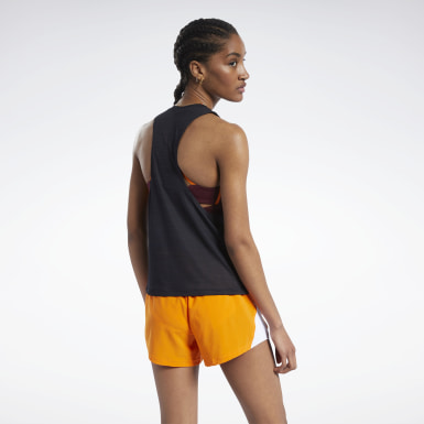 Workout Ready ACTIVCHILL Tank Top