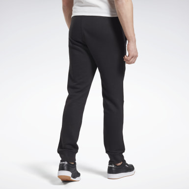 Pantalón de chándal UFC FG Fight Week Hombre Fitness & Training