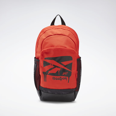 Barn Fitness & Träning Training Backpack