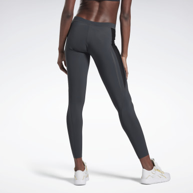 VB Statement Tights