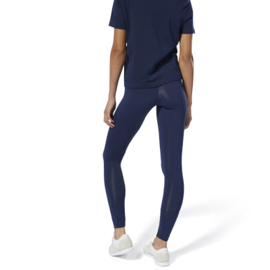 Legging Classics Advanced