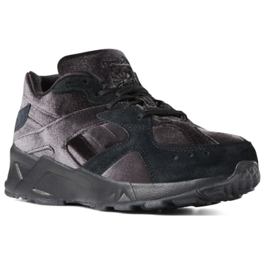 Aztrek TRB Women's Shoes
