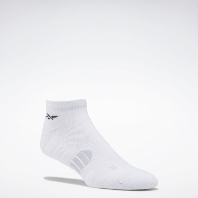 One Series Training Tech Low-Cut Socks