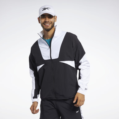 Men Fitness & Training Meet You There Jacket
