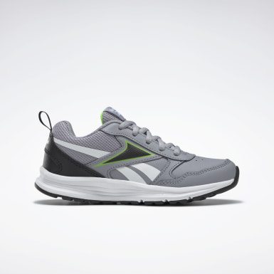 Reebok Almotio 5.0 Gris Boys Running