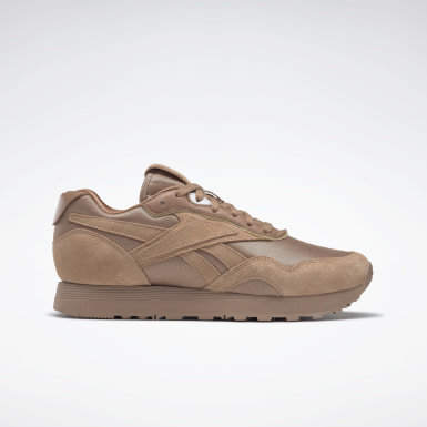 Classics Beige VB Rapide Shoes