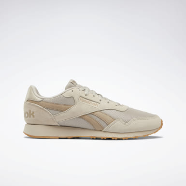 Reebok Royal Ultra Shoes