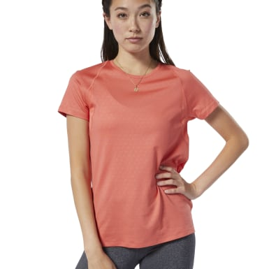 Polo Os Smartvent Tee