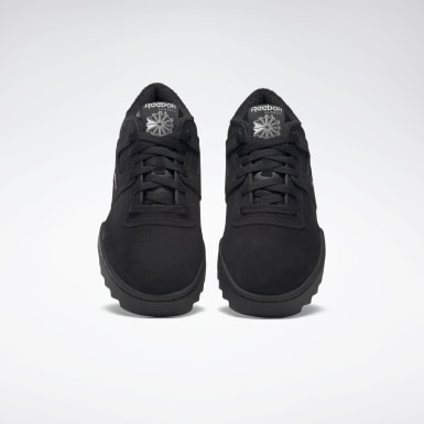 WORKOUT RIPPLE OG Negro Classics
