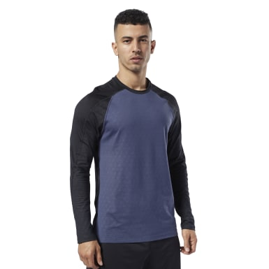 T-shirt One Series Training SmartVent