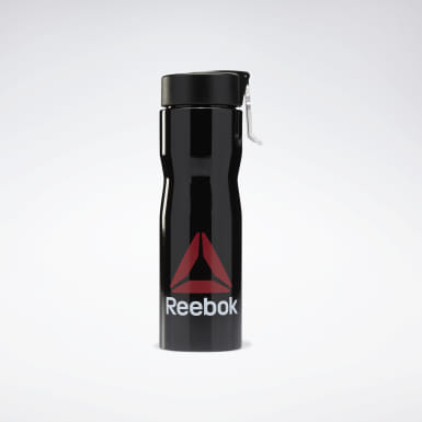 One Series Metal Water Bottle 750 ml