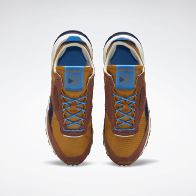 Buty Classic Leather Legacy