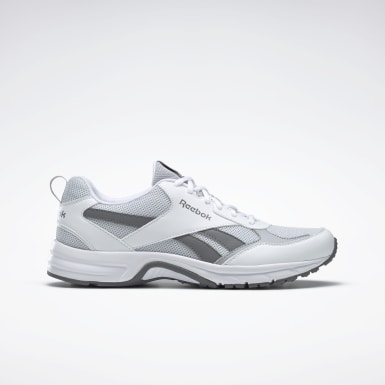 Running Reebok Run Pheehan 5.0 Shoes