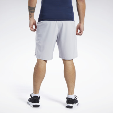 Heren Wandelsport Speedwick Speed Short