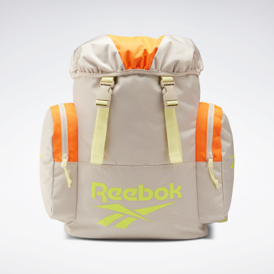 Classics Archive Backpack