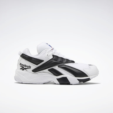 Classics White INTV 96 Shoes