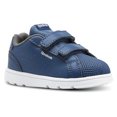 Tenis REEBOK ROYAL COMP CLN 2V