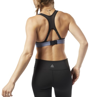 Hero Power High-Impact Workout Bra