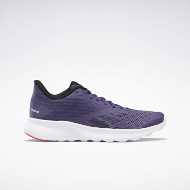 Speed Breeze 2 Women's Running Shoes