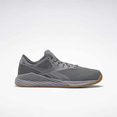 Men Fitness & Training Reebok Nano 9 Men's Training Shoes
