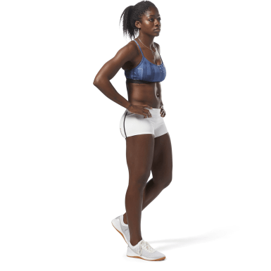 Reebok CrossFit Chase Shortie – Games