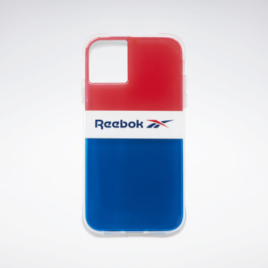 Training Reebok iPhone 11 / XR Color Case