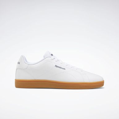 Zapatillas Royal Complete Clean 2.0 Blanco Classics