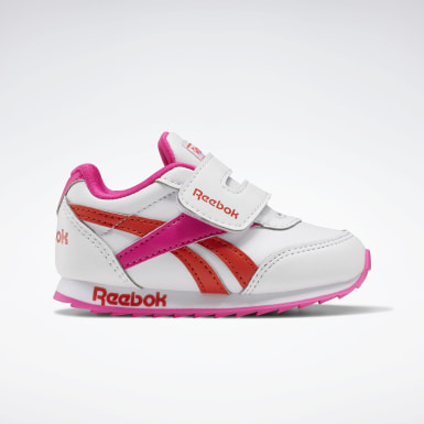 REEBOK ROYAL CLJOG 2 KC
