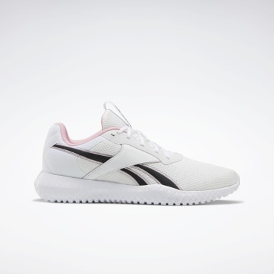 Reebok Flexagon Energy 2 Blanco Mujer Fitness & Training