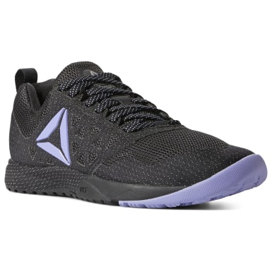 Reebok CrossFit® Nano 6 Covert Women's Shoes