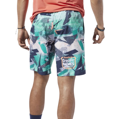 Reebok CrossFit® Games Speed Short
