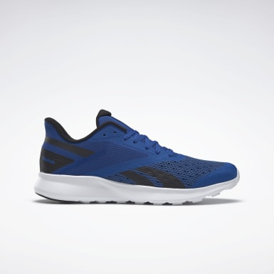 Zapatillas Reebok Speed Breeze 2.0 Hombre Running