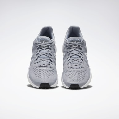 Men Running Grey Floatride Run Fast Men's Running Shoes