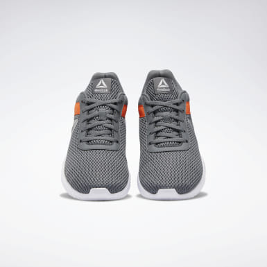 Reebok Flexagon Energy Gris Hombre Fitness & Training
