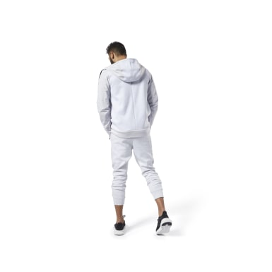 Jogger Training Supply Knit