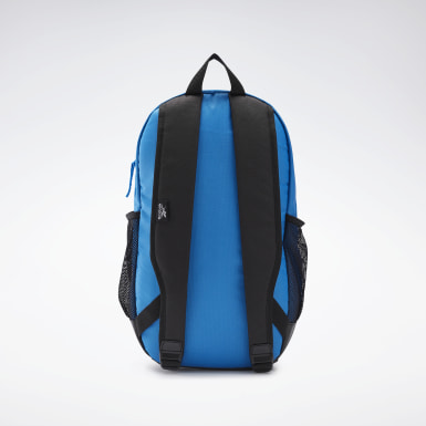 Børn Fitness & Training Blue Training Backpack