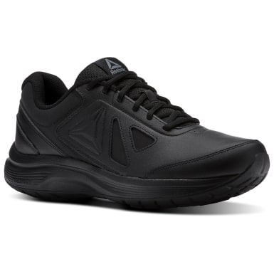 Walk Ultra 6 DMX MAX Men's Shoes