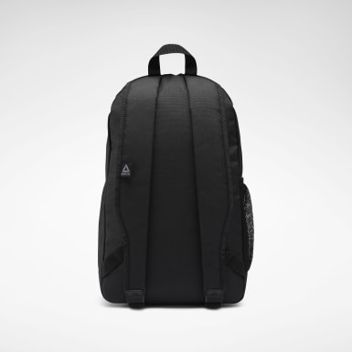 Fitness & Träning Svart Active Core Backpack
