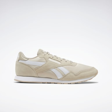 Women Classics Reebok Royal Ultra SL Shoes