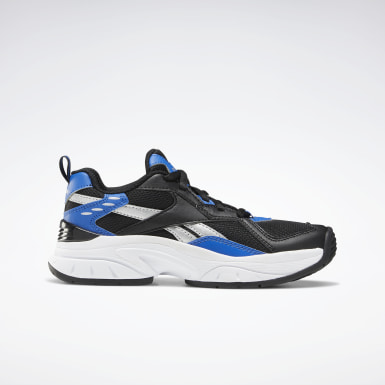 Reebok Xeona Shoes
