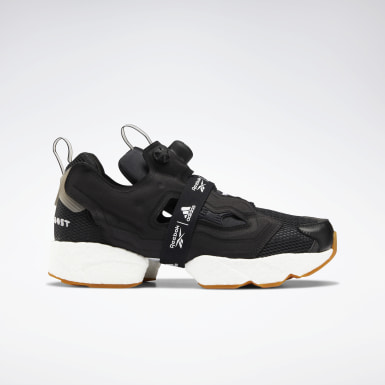 Zapatillas Instapump Fury Boost