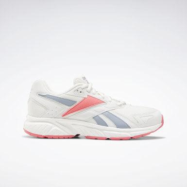 Women Classics Grey Reebok Royal Hyperium Shoes
