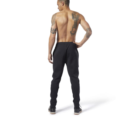 Reebok CrossFit® Joggingbroek