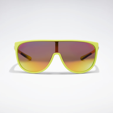Reebok Sunglasses