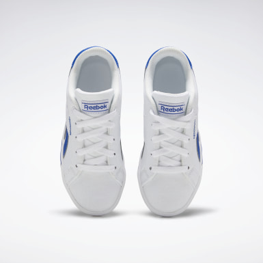 Reebok Royal Complete Low 2.0 Shoes