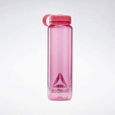 Training Pink Water Bottle - 1000 mL